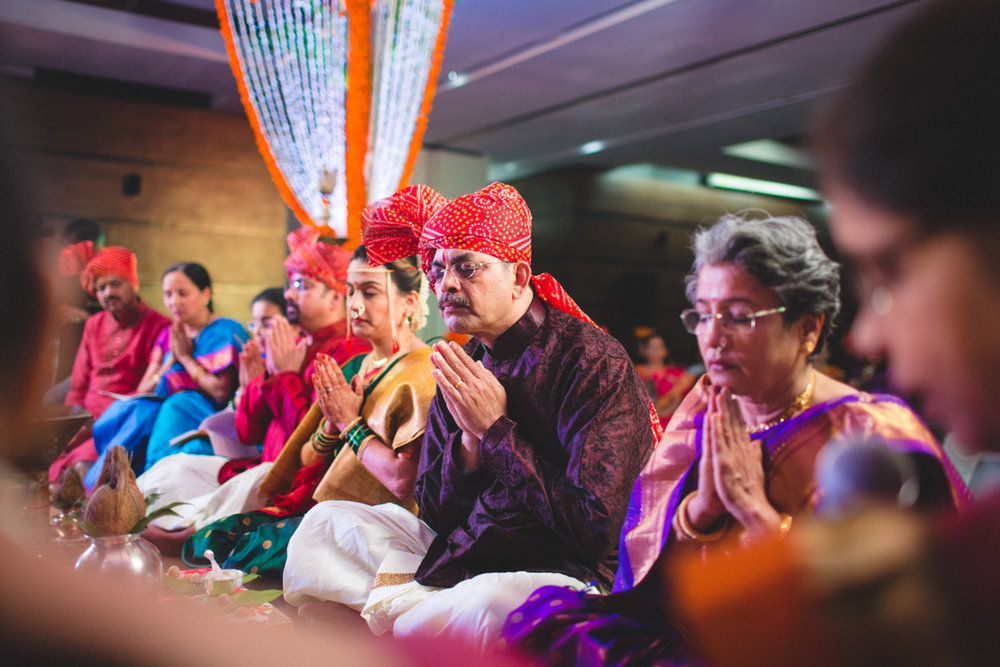 khandala-maharashtrian-wedding-into-candid-photography-pa-0251.jpg