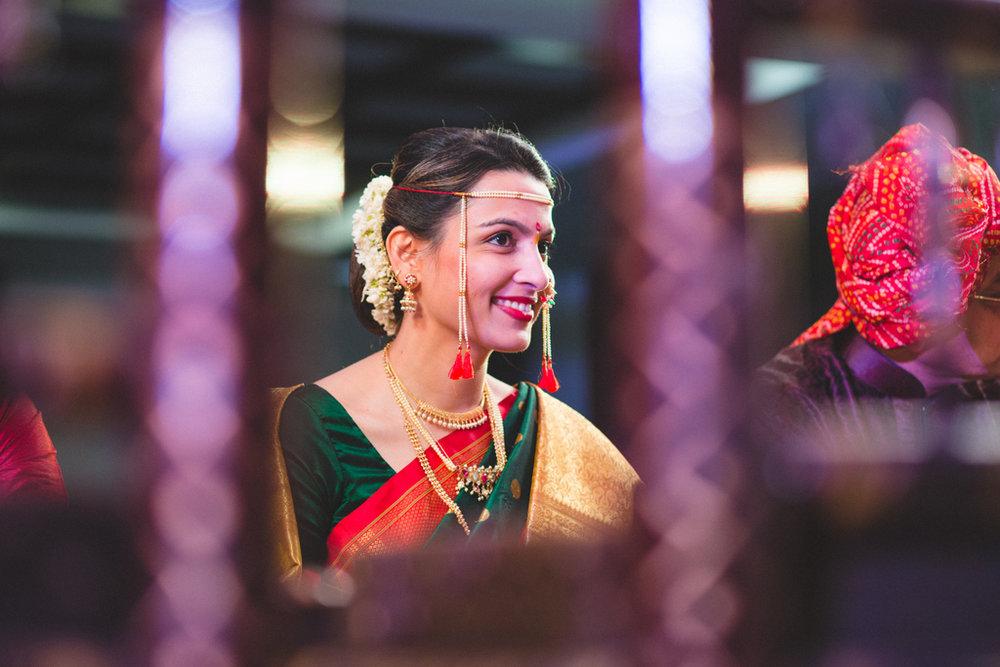 khandala-maharashtrian-wedding-into-candid-photography-pa-0291.jpg