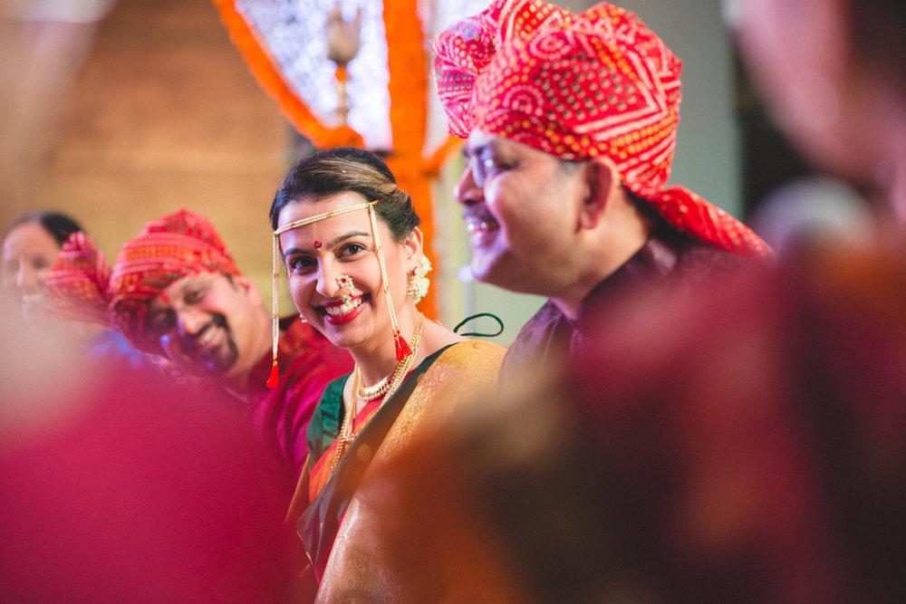 khandala-maharashtrian-wedding-into-candid-photography-pa-0311.jpg