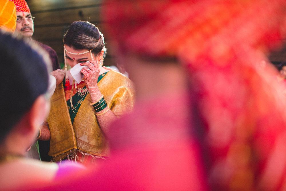 khandala-maharashtrian-wedding-into-candid-photography-pa-0321.jpg