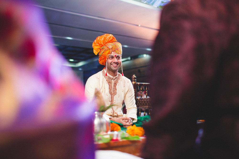 khandala-maharashtrian-wedding-into-candid-photography-pa-0301.jpg
