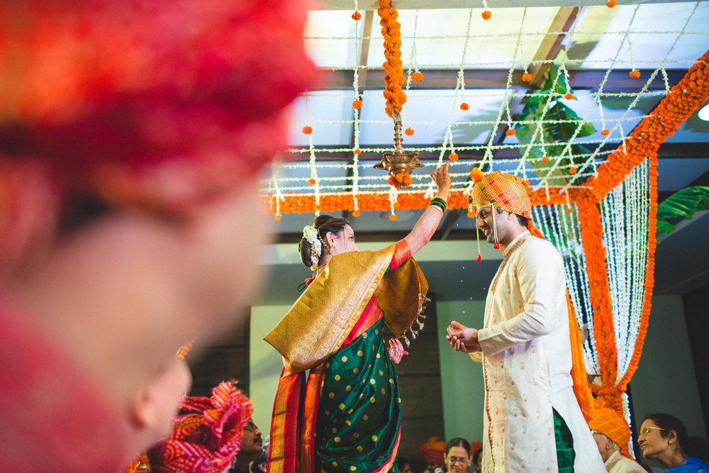 khandala-maharashtrian-wedding-into-candid-photography-pa-0331.jpg