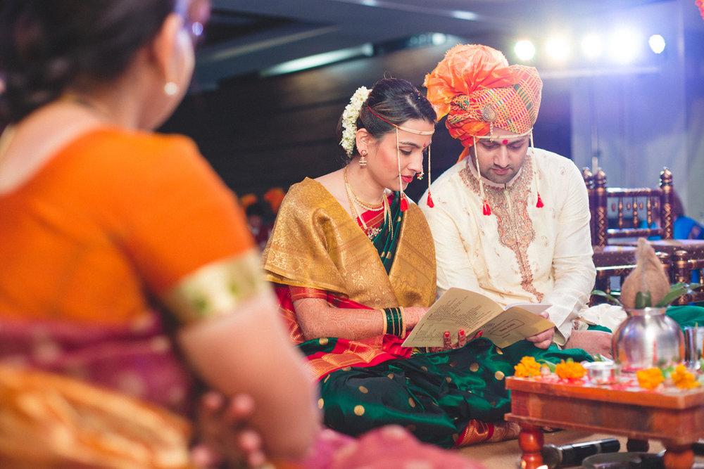 khandala-maharashtrian-wedding-into-candid-photography-pa-0351.jpg