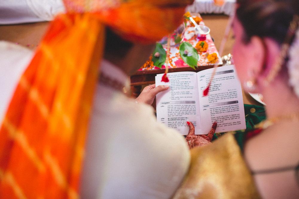 khandala-maharashtrian-wedding-into-candid-photography-pa-0341.jpg