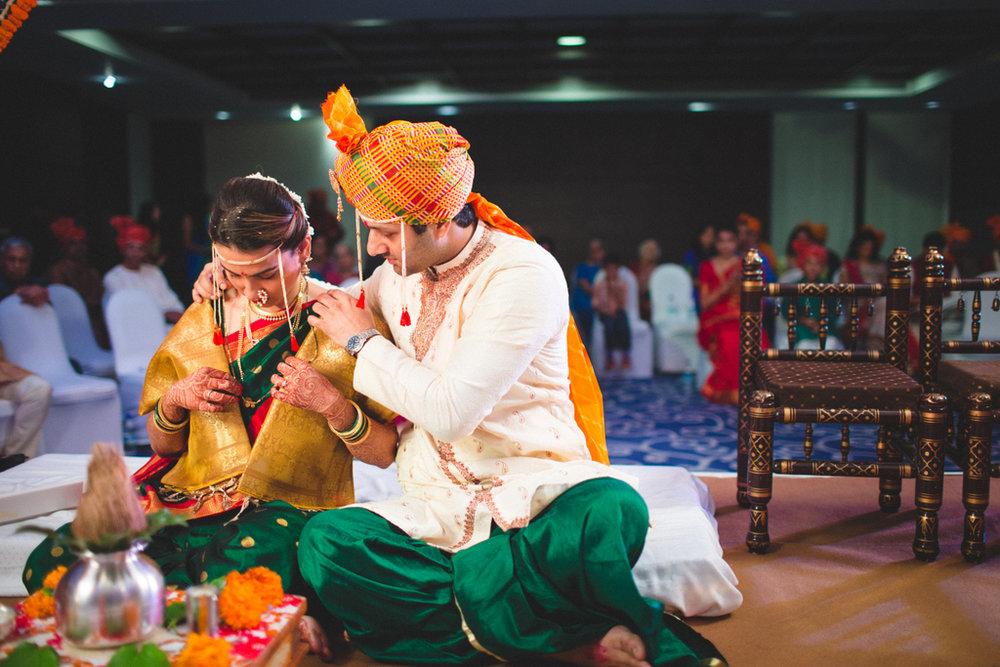 khandala-maharashtrian-wedding-into-candid-photography-pa-0371.jpg