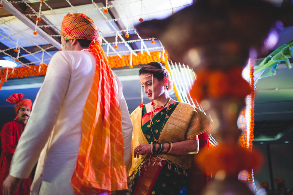 khandala-maharashtrian-wedding-into-candid-photography-pa-0411.jpg