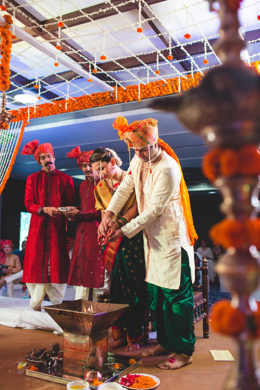 khandala-maharashtrian-wedding-into-candid-photography-pa-0391.jpg