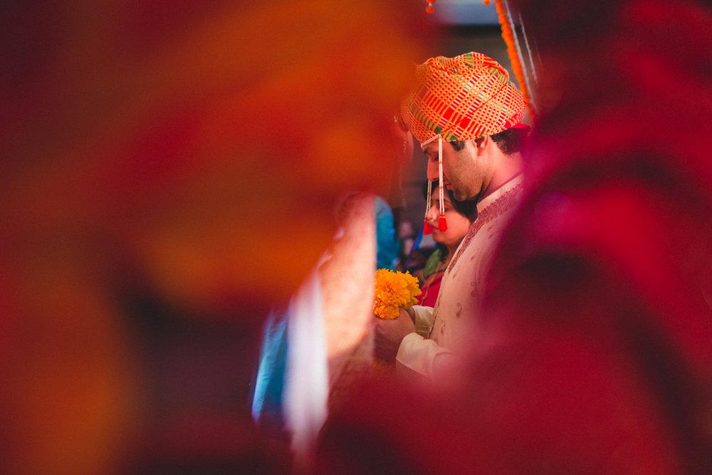 khandala-maharashtrian-wedding-into-candid-photography-pa-0431.jpg
