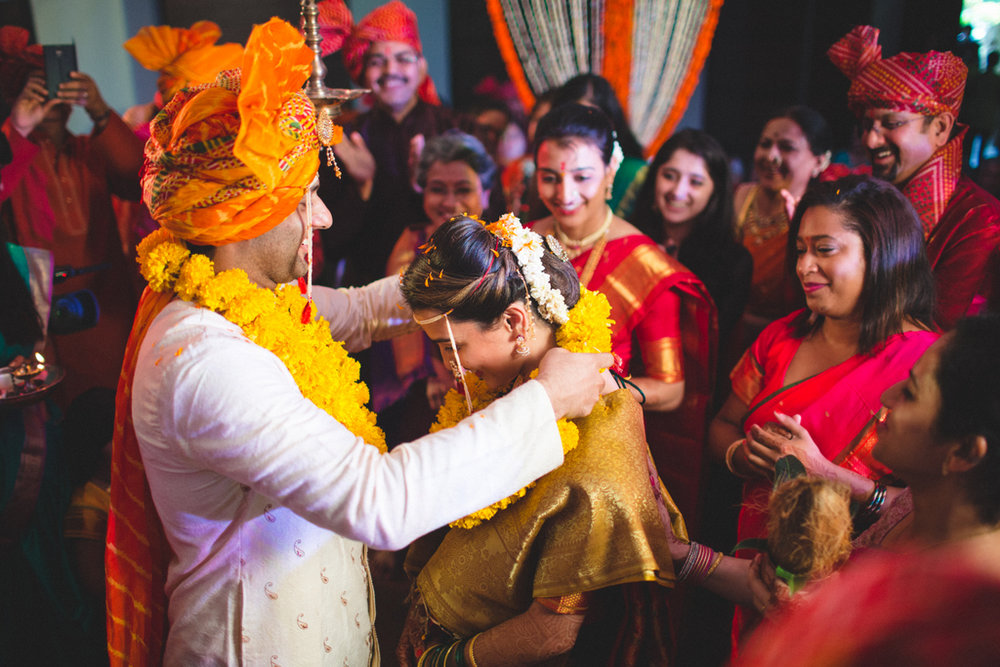 khandala-maharashtrian-wedding-into-candid-photography-pa-0441.jpg