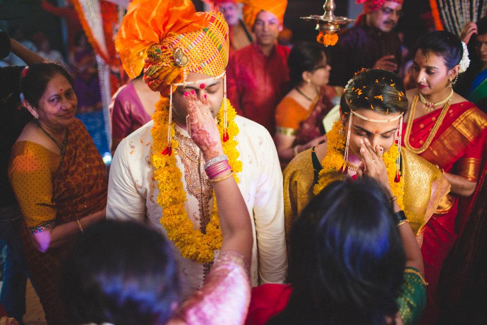 khandala-maharashtrian-wedding-into-candid-photography-pa-0461.jpg