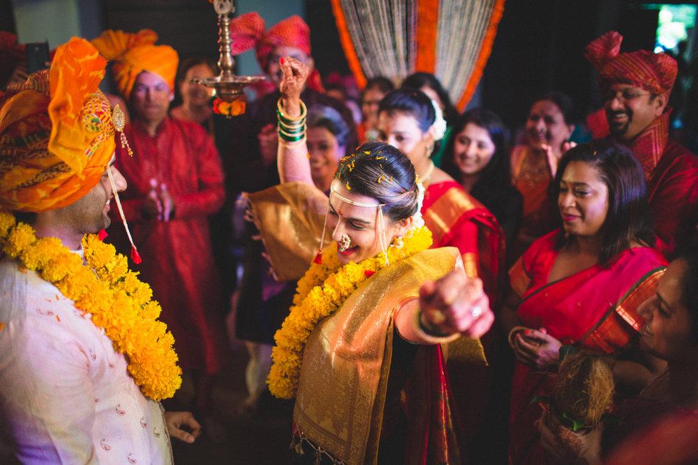 khandala-maharashtrian-wedding-into-candid-photography-pa-0451.jpg