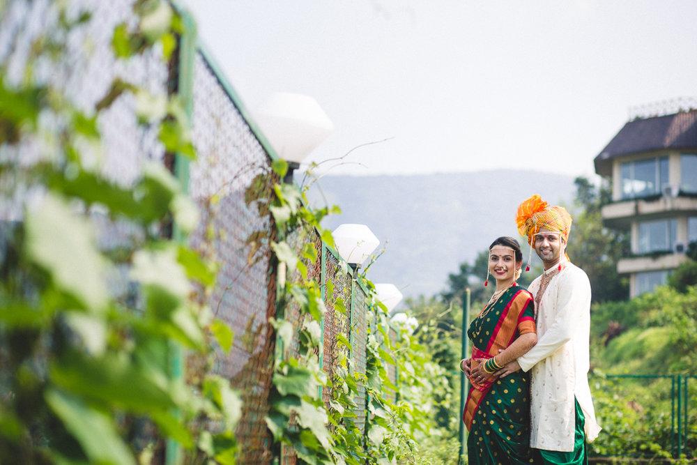 khandala-maharashtrian-wedding-into-candid-photography-pa-0521.jpg