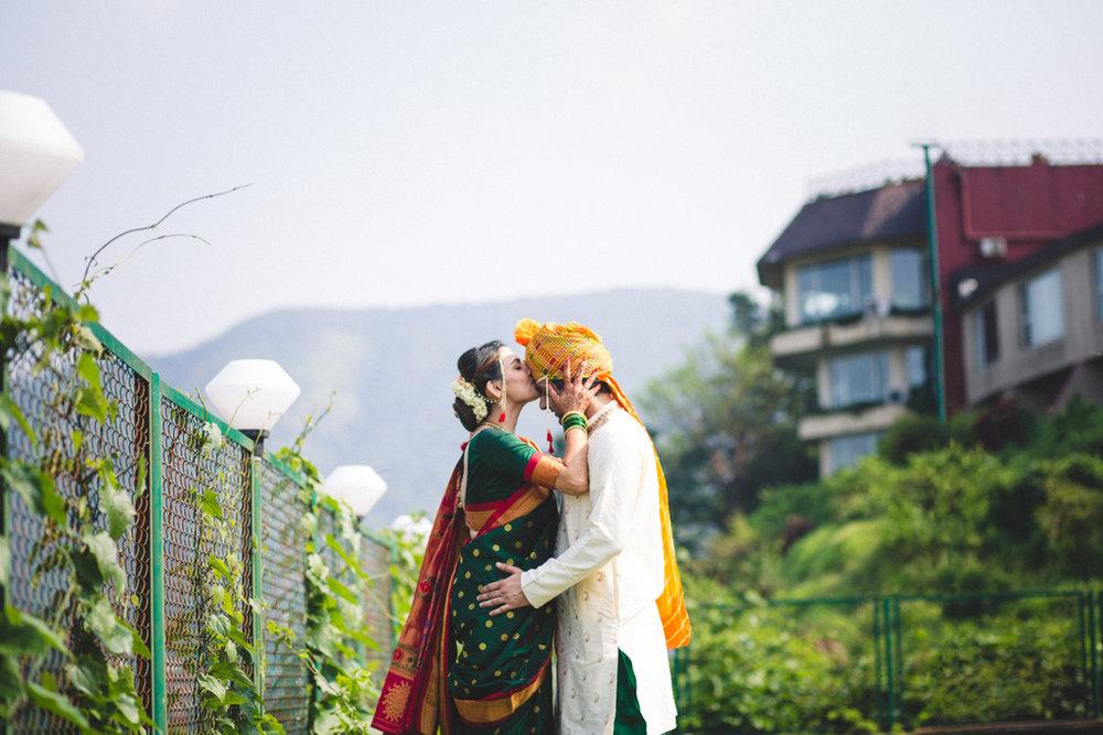 khandala-maharashtrian-wedding-into-candid-photography-pa-0523.jpg