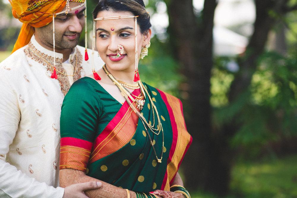 khandala-maharashtrian-wedding-into-candid-photography-pa-0481.jpg