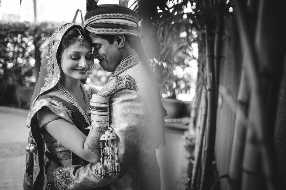 mumbai-candid-wedding-photographer-into-candid-av-42.jpg
