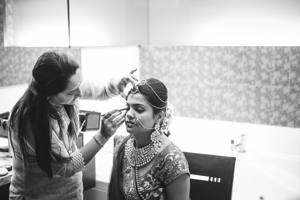 pune-corinthains-wedding-into-candid-photography-da-03-1.jpg