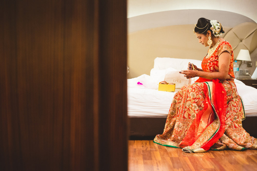 pune-corinthains-wedding-into-candid-photography-da-03-5.jpg