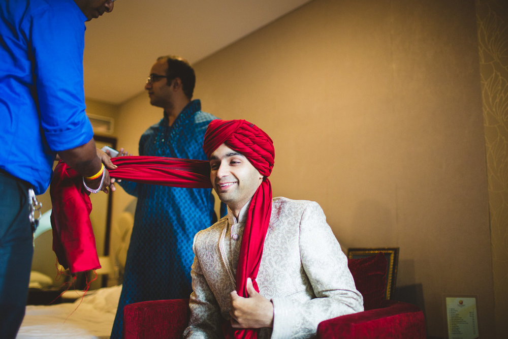 pune-corinthains-wedding-into-candid-photography-da-04-6.jpg