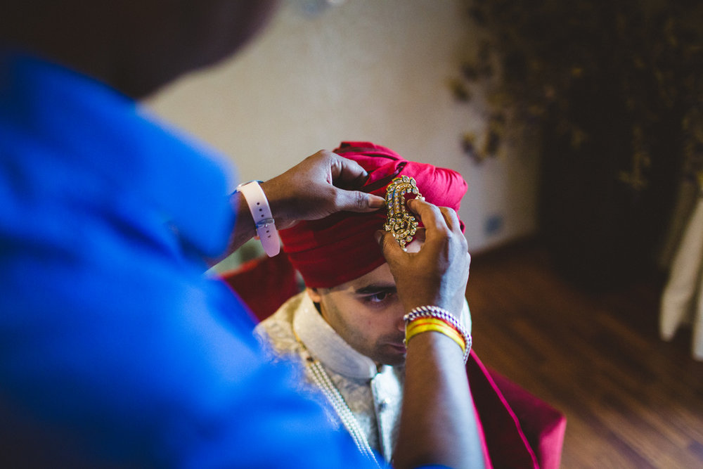 pune-corinthains-wedding-into-candid-photography-da-04.jpg