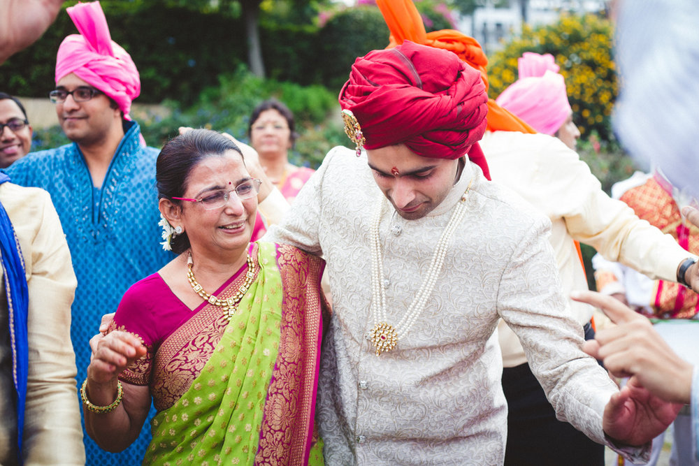 pune-corinthains-wedding-into-candid-photography-da-30.jpg