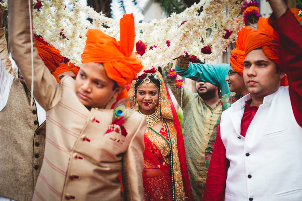 pune-corinthains-wedding-into-candid-photography-da-37.jpg