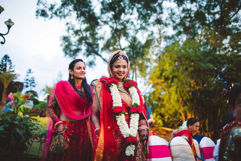 pune-corinthains-wedding-into-candid-photography-da-53.jpg