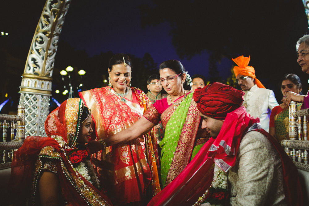 pune-corinthains-wedding-into-candid-photography-da-66.jpg