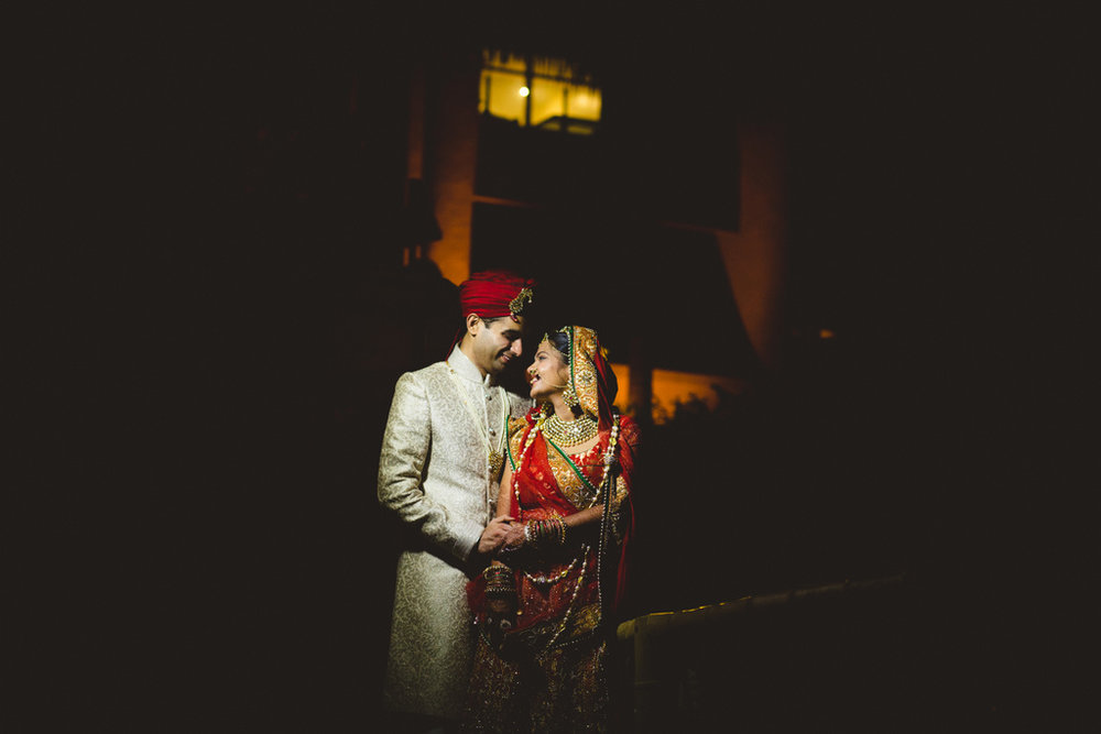 pune-corinthains-wedding-into-candid-photography-da-79.jpg