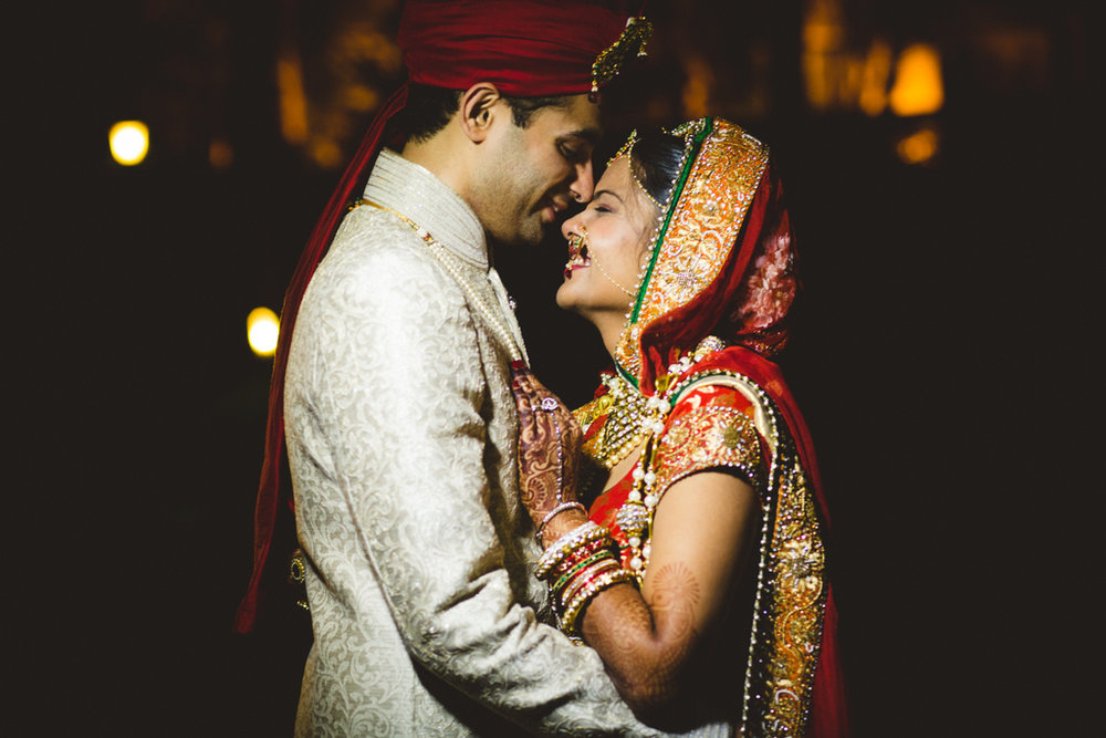 pune-corinthains-wedding-into-candid-photography-da-81.jpg