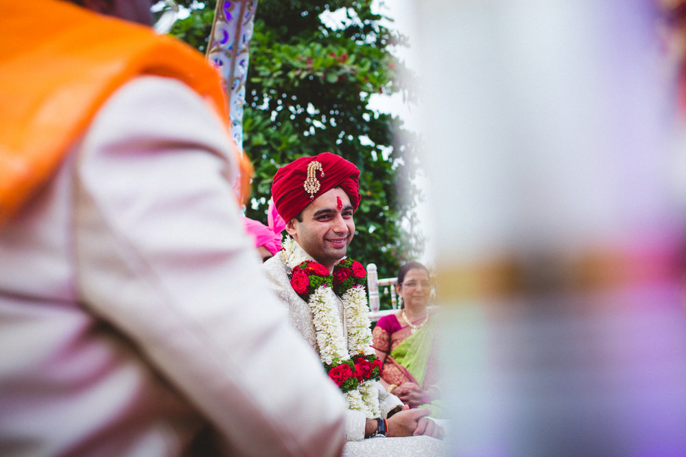 pune-corinthains-wedding-into-candid-photography-da-521.jpg