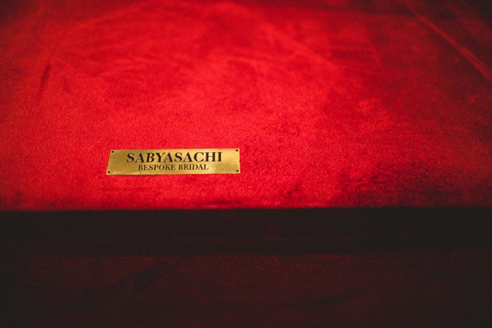 bandbaajaabride-ndtvgoodtimes-season5-intocandidphotography-finale01-6.jpg