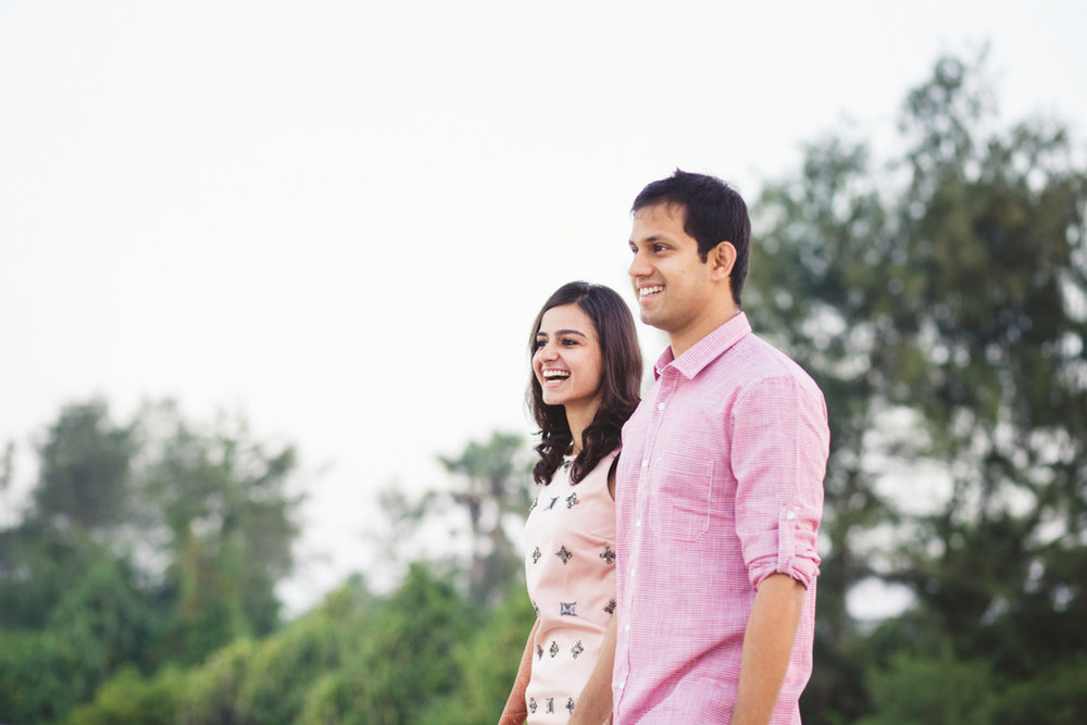 zuri-goa-wedding-couple-session-intocandid-photography-rg-04.jpg