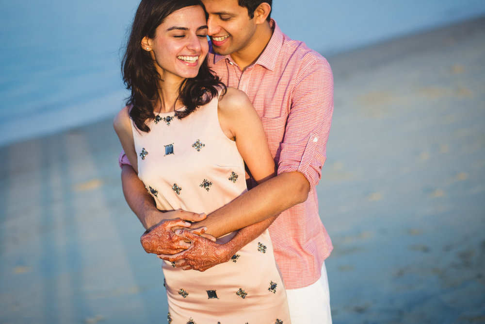 zuri-goa-wedding-couple-session-intocandid-photography-rg-15.jpg
