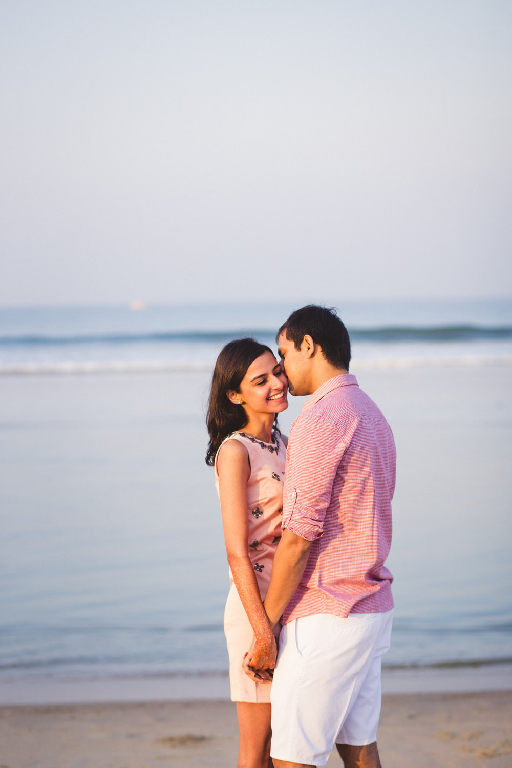 zuri-goa-wedding-couple-session-intocandid-photography-rg-16.jpg