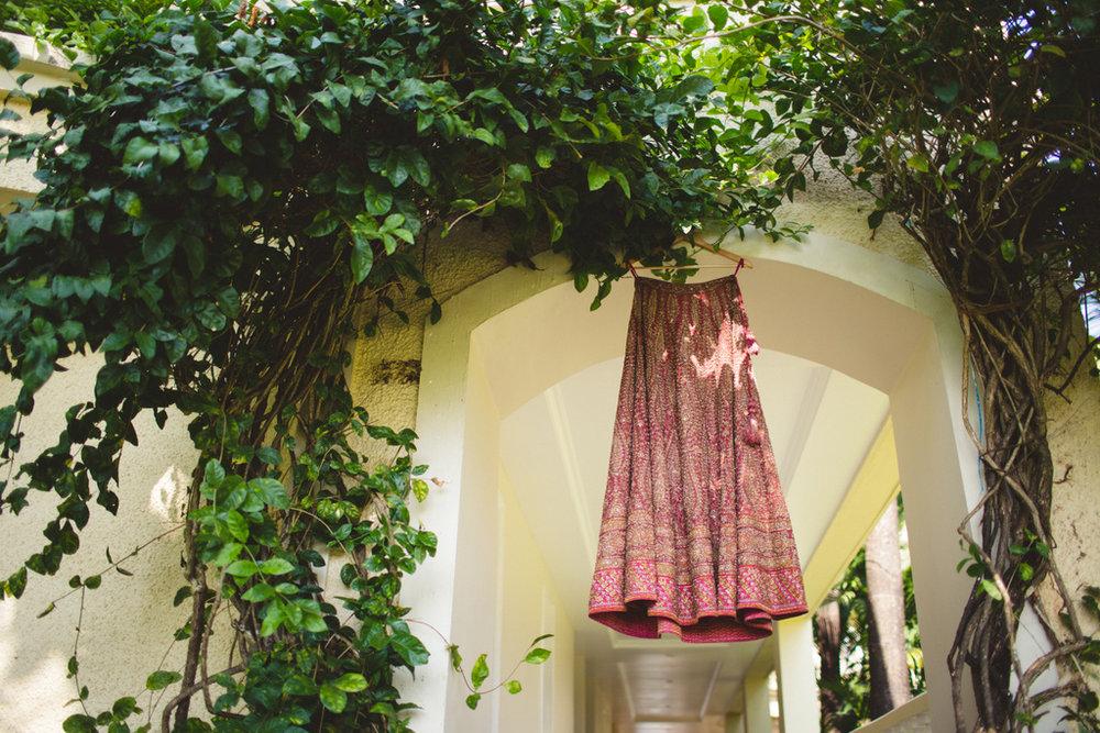 zuriwhitesands-goa-destination-wedding-photography-intocandid-03.jpg