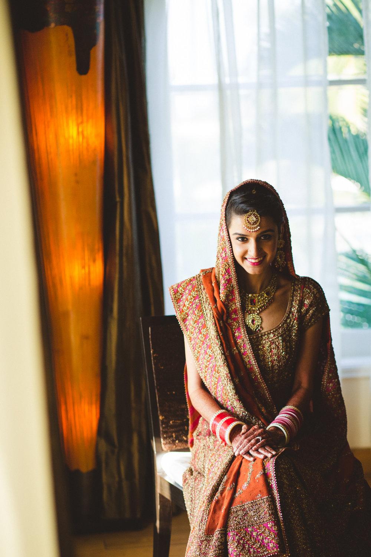 zuriwhitesands-goa-destination-wedding-photography-intocandid-11.jpg