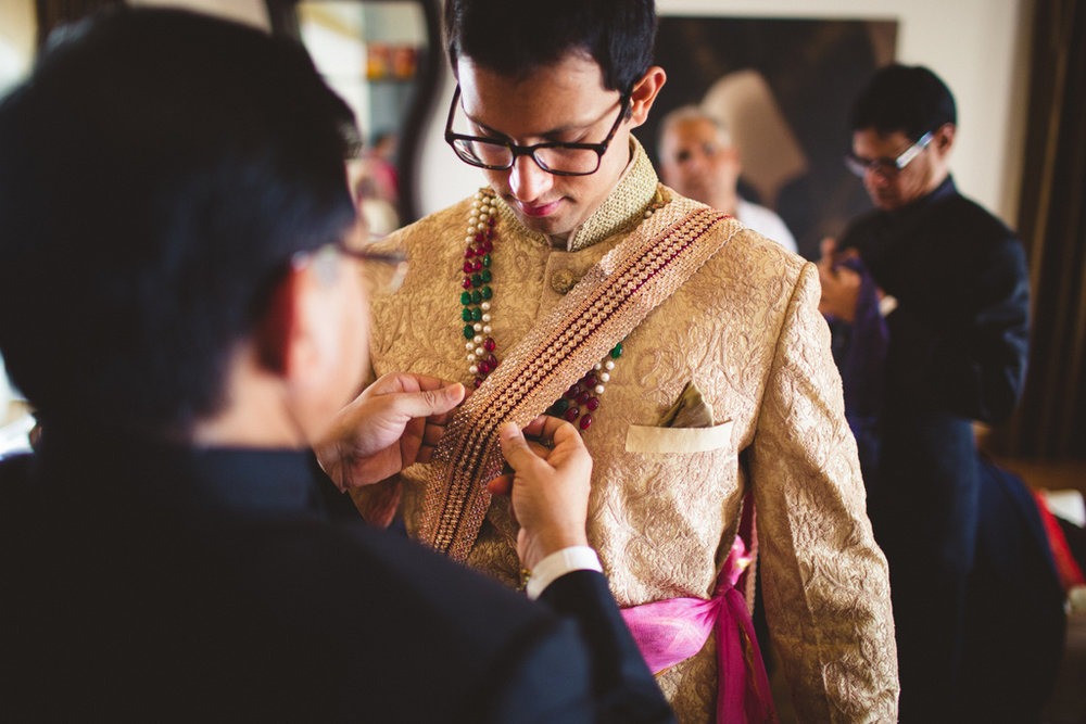 zuriwhitesands-goa-destination-wedding-photography-intocandid-17.jpg