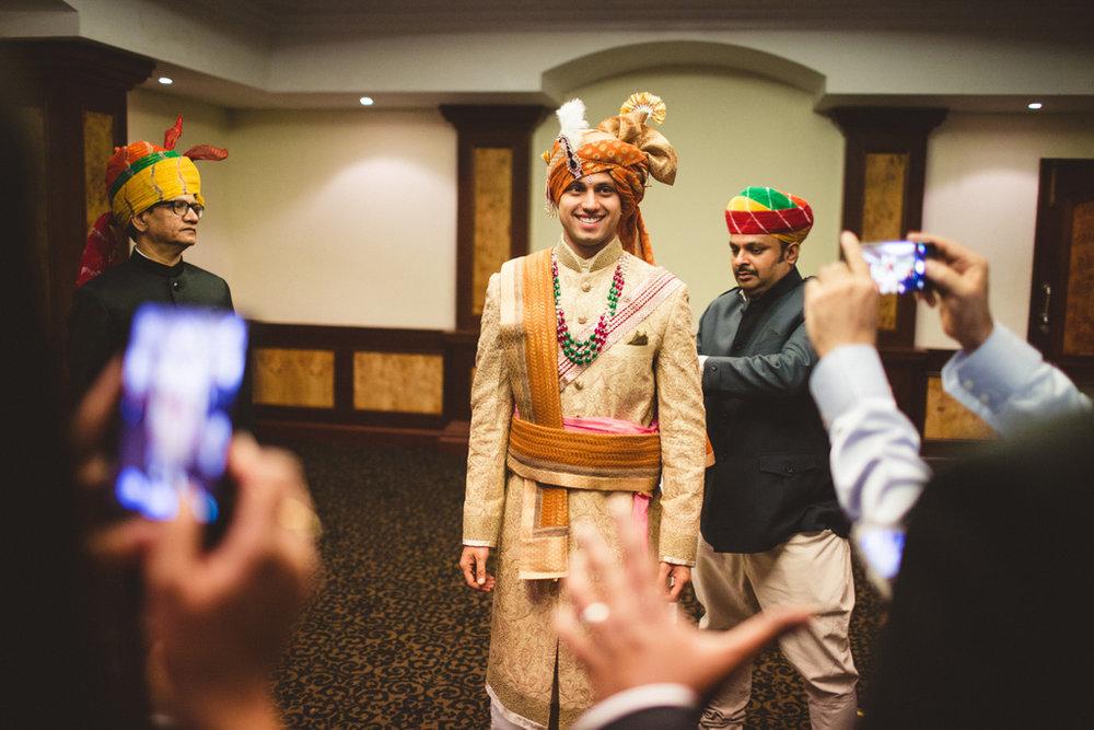 zuriwhitesands-goa-destination-wedding-photography-intocandid-22.jpg