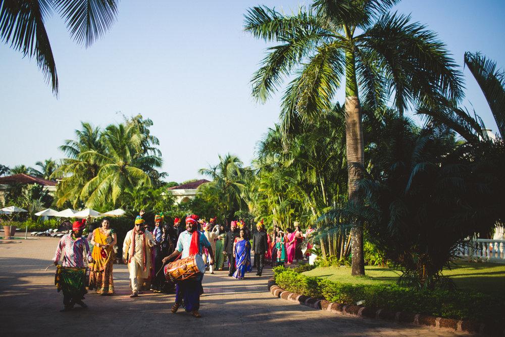 zuriwhitesands-goa-destination-wedding-photography-intocandid-23.jpg