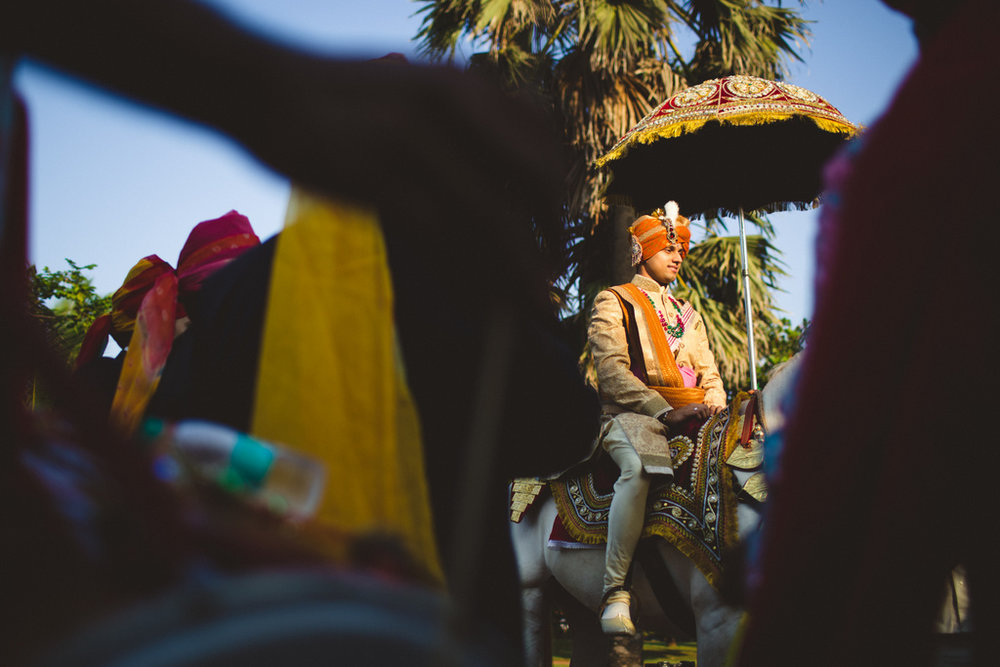 zuriwhitesands-goa-destination-wedding-photography-intocandid-27.jpg