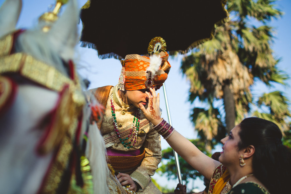 zuriwhitesands-goa-destination-wedding-photography-intocandid-32.jpg
