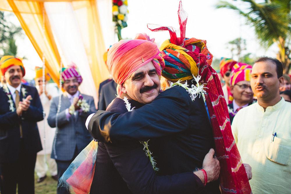 zuriwhitesands-goa-destination-wedding-photography-intocandid-42.jpg