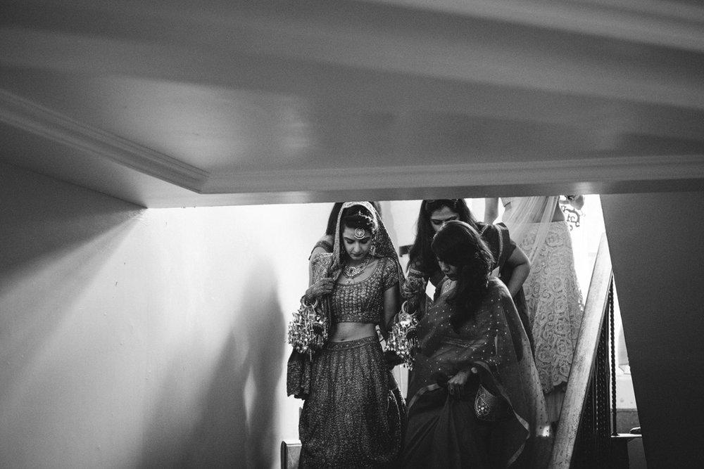 zuriwhitesands-goa-destination-wedding-photography-intocandid-46.jpg