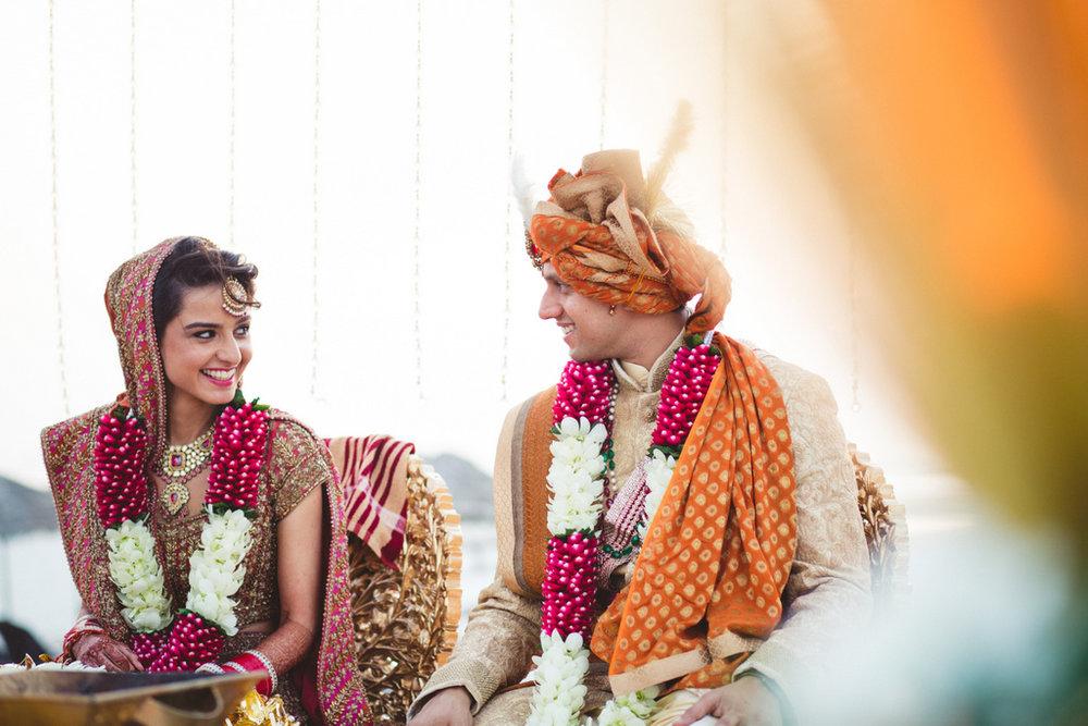 zuriwhitesands-goa-destination-wedding-photography-intocandid-52.jpg