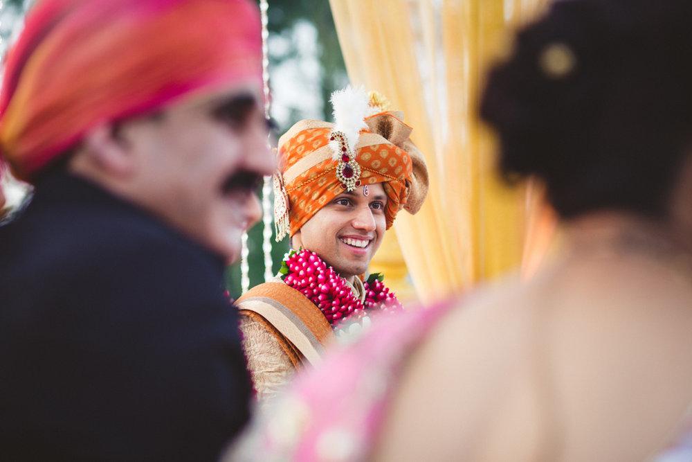zuriwhitesands-goa-destination-wedding-photography-intocandid-53.jpg