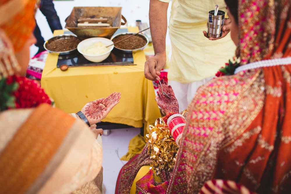 zuriwhitesands-goa-destination-wedding-photography-intocandid-55.jpg