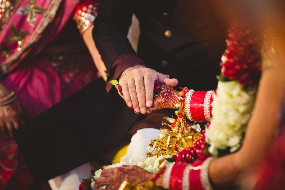 zuriwhitesands-goa-destination-wedding-photography-intocandid-58.jpg
