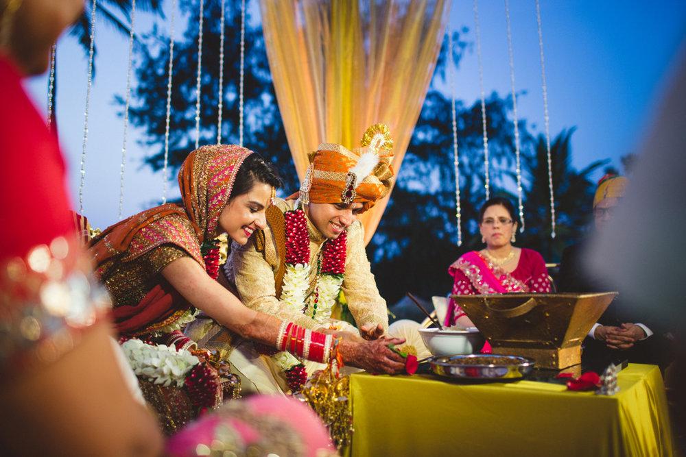zuriwhitesands-goa-destination-wedding-photography-intocandid-60.jpg