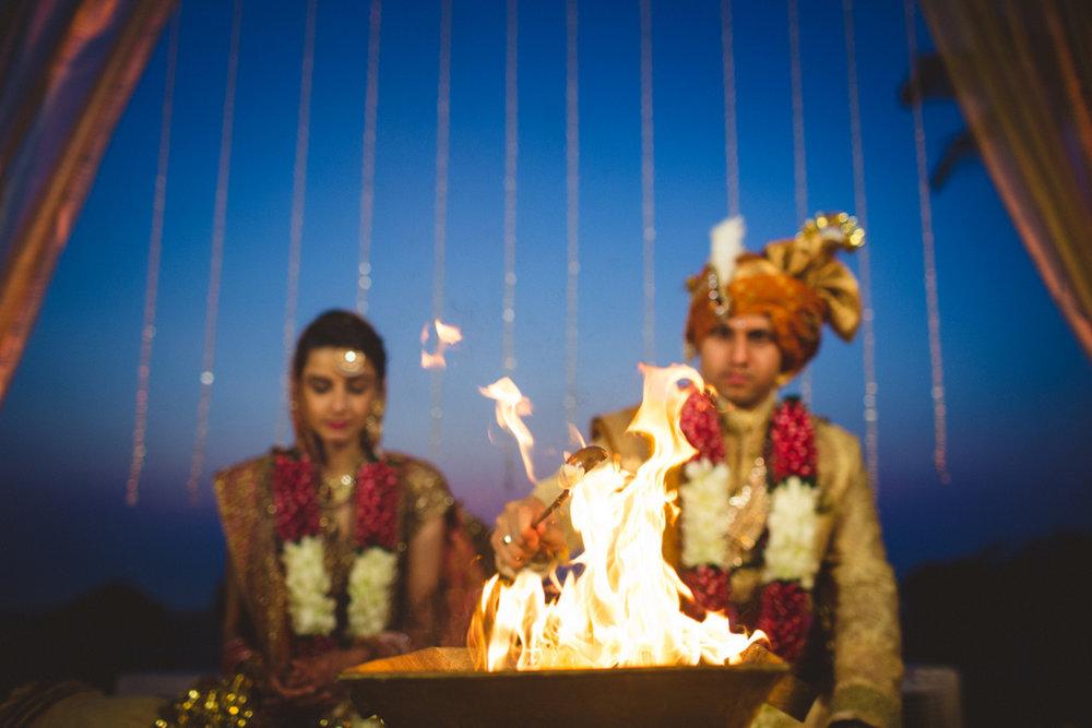 zuriwhitesands-goa-destination-wedding-photography-intocandid-61.jpg
