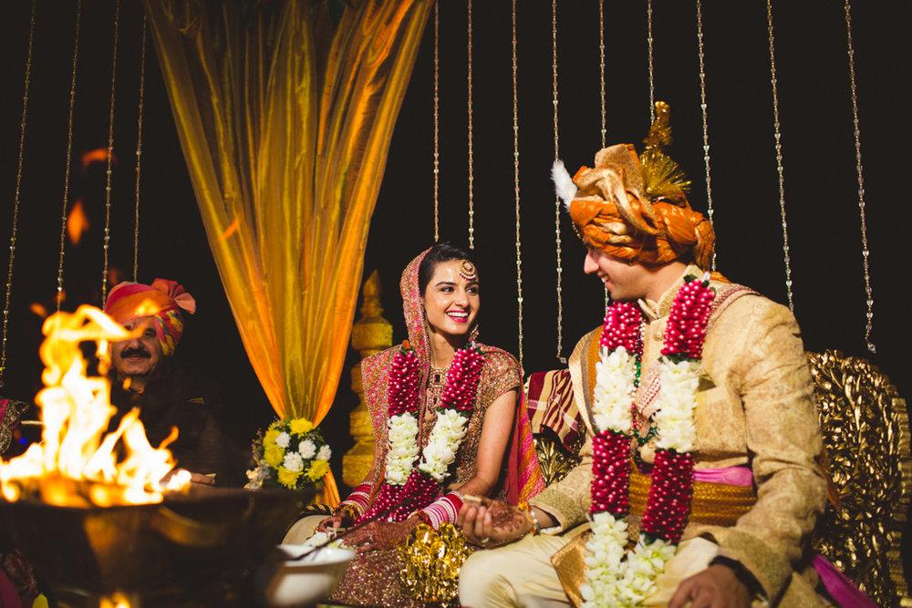 zuriwhitesands-goa-destination-wedding-photography-intocandid-62.jpg